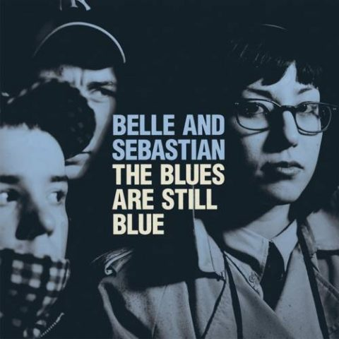 The-Blues-Are-Still-Blue