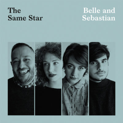 B&S_The Same Star