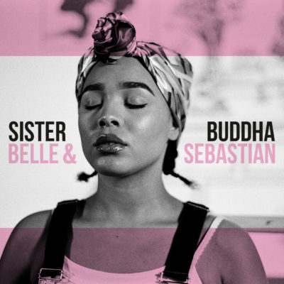 Belle and Sebastian_Sister Buddha_AW