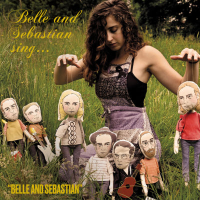 Belle and Sebastian (live)
